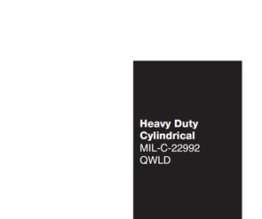 Document QWLD Catalog
