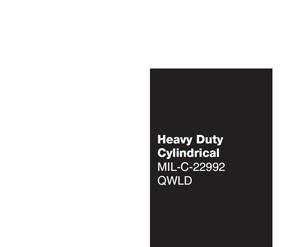 Document QWLD Catalog