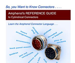 AMPHENOL AEROSPACE D38999//20JD35HA-LC CTV 37C 37#22D PIN RECP