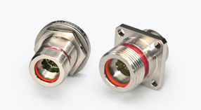 Product Aquacon Hermetic Connectors
