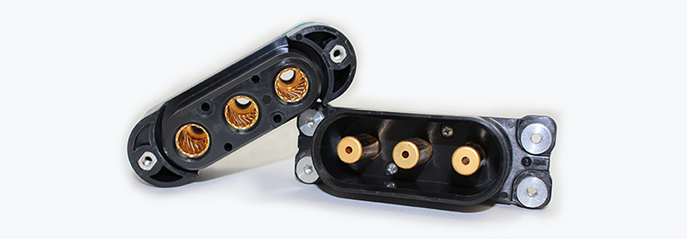 Product HVDC