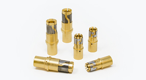 Product High Power Contacts