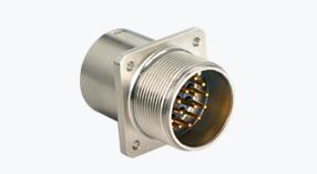 Product MIL-DTL-5015 Filters (FAN)