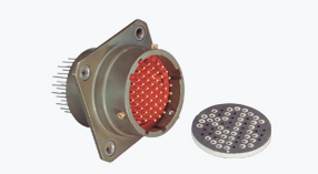 Product MOV - Metal Oxide Varistor Connectors