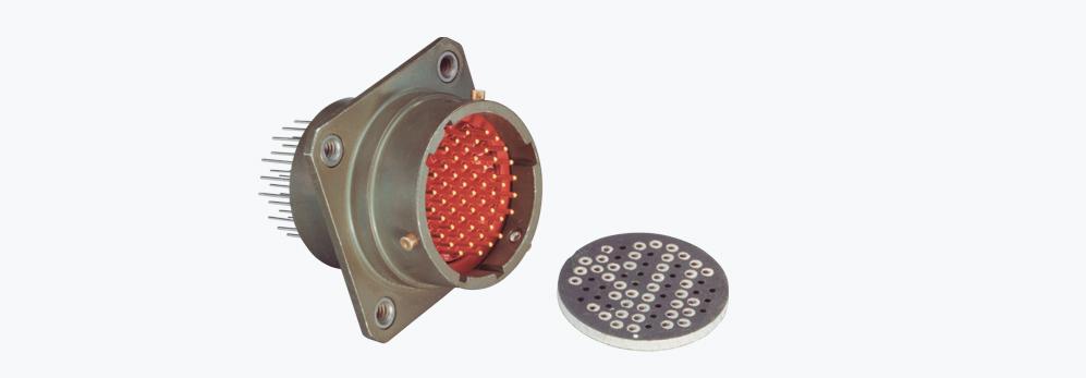 Product MOV - Metal Oxide Varistor Connectors