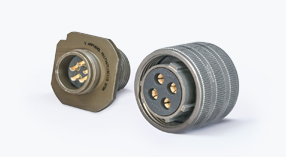 Product QWL Connectors