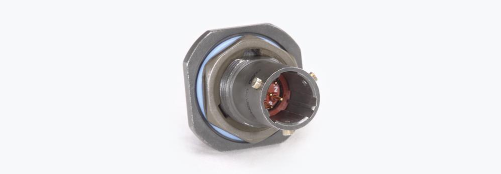 Product SJT Hermetic Connectors