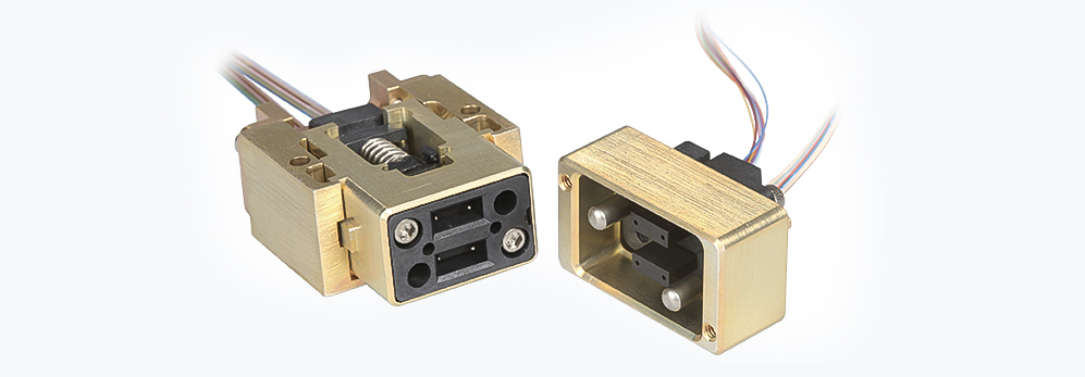 Product VITA 66.1 and 66.4